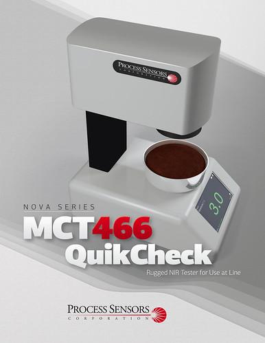 MCT466