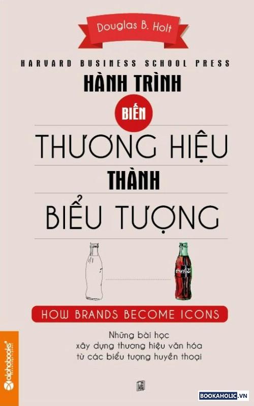 hanh trinh bieu tuong thanh thuong hieu-02