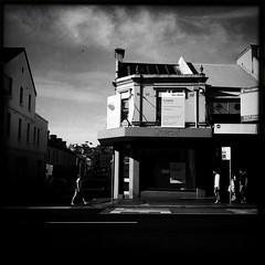 Sydneytown