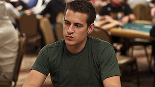 mike-mcdonald-leads-pca-final-table