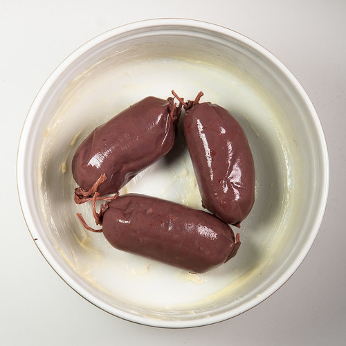 Blutwurst Parmentier 2014 01 20_2991