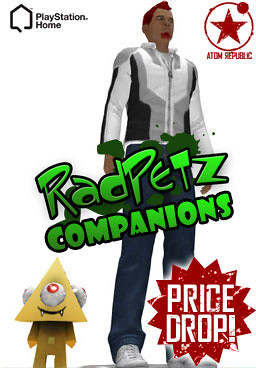 AR_Companions01
