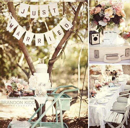 vintage-wedding-centerpieces-diy