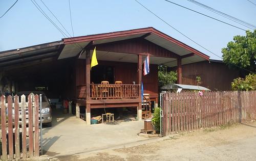 Th-Um Phang -Ville (34)