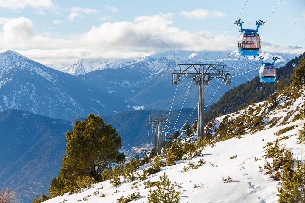2014-Andorra-Encamp-Mountains-007