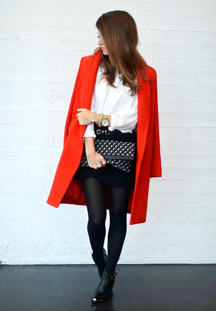 redcoat 4