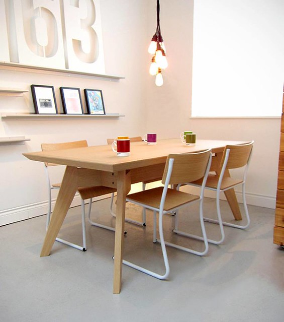 Trade in your old furniture and take 30 off Gus furniture