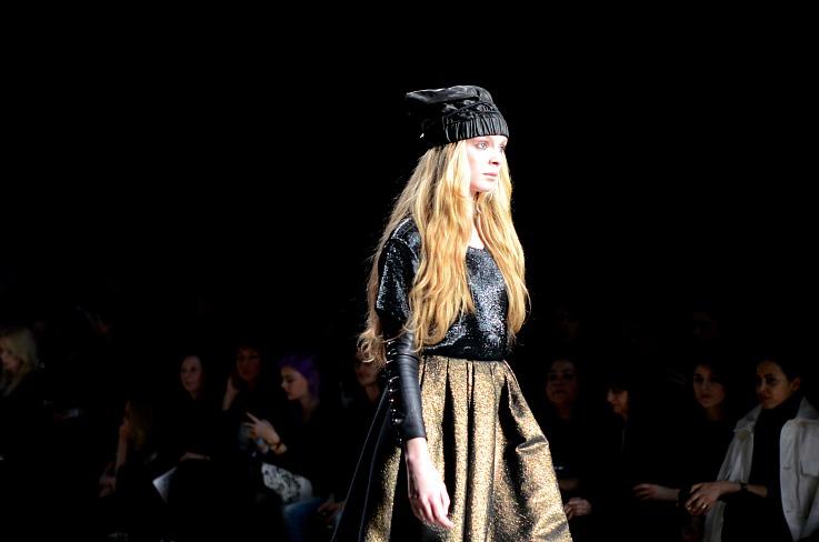 DSC_0222 Jan Boelo Fashion week amsterdam 2104