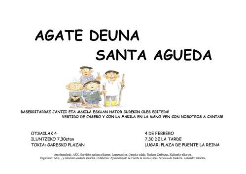agate_deuna