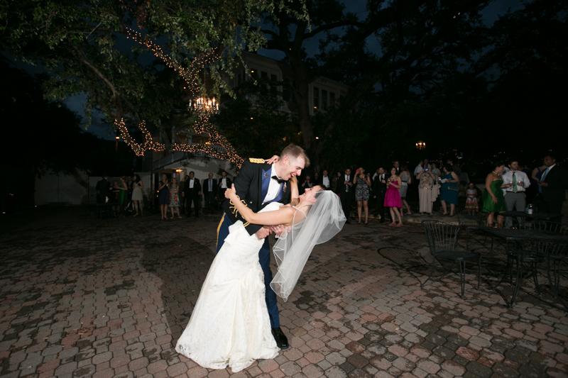 Jessica Eric Austin Wedding-0049