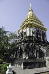 Nathaniel Moseley_20140114-_DSC8501-Chiang Mai Wander Two