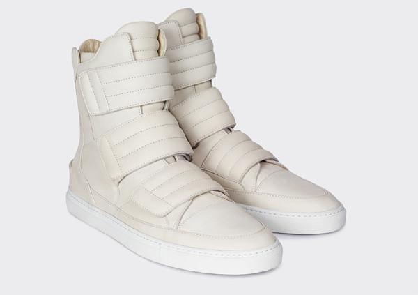 strange-matter-shoes-16-600x423