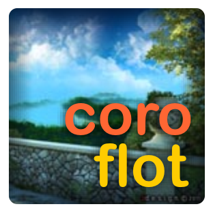 http://www.coroflot.com/_zdesign_