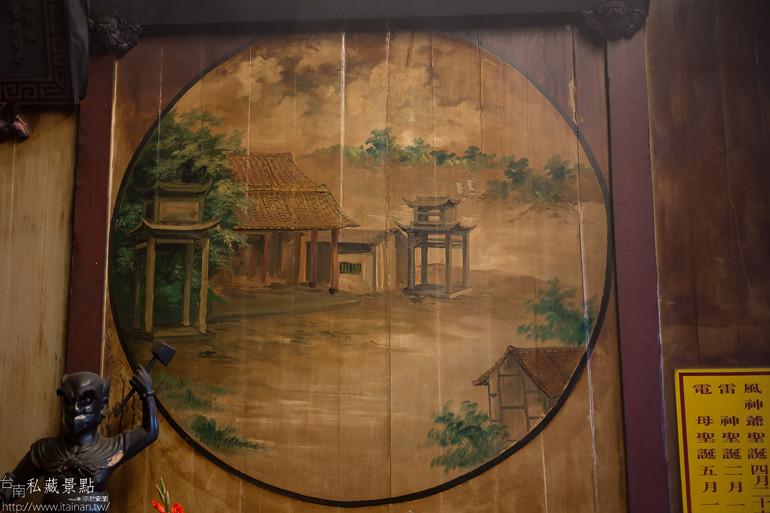 台南私藏景點-單車小旅行 (8)