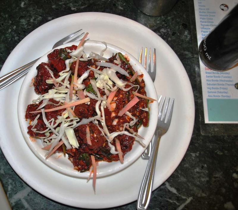 123 Magnifico restaurante de Dhaward (85)