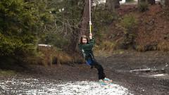 2014 Hartland Junior Winter Camp-222