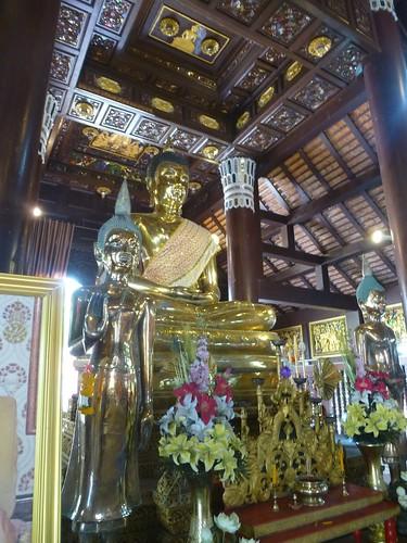 TH-CM-Wat Lok Molee (16)