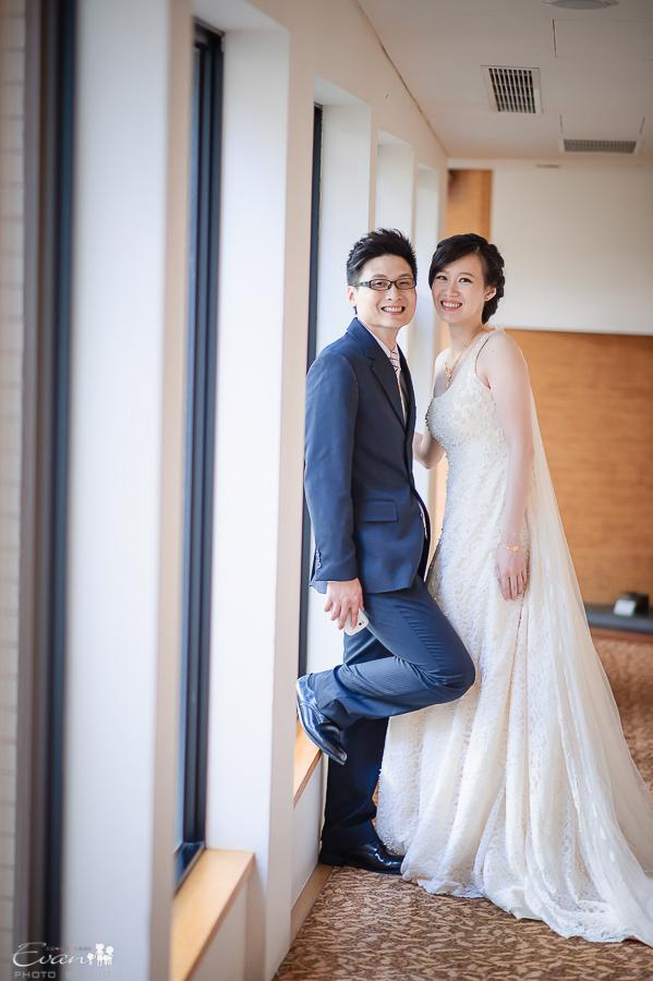 宇能&郁茹 婚禮紀錄_72
