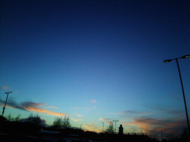 PIC_6233