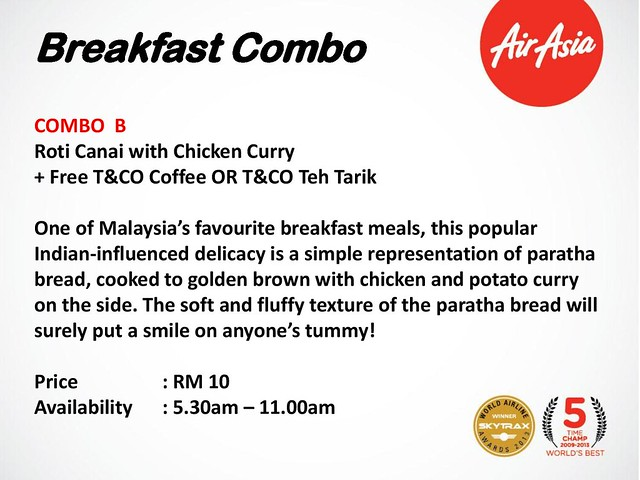 Breakfast Combo - Product Deck-page-008