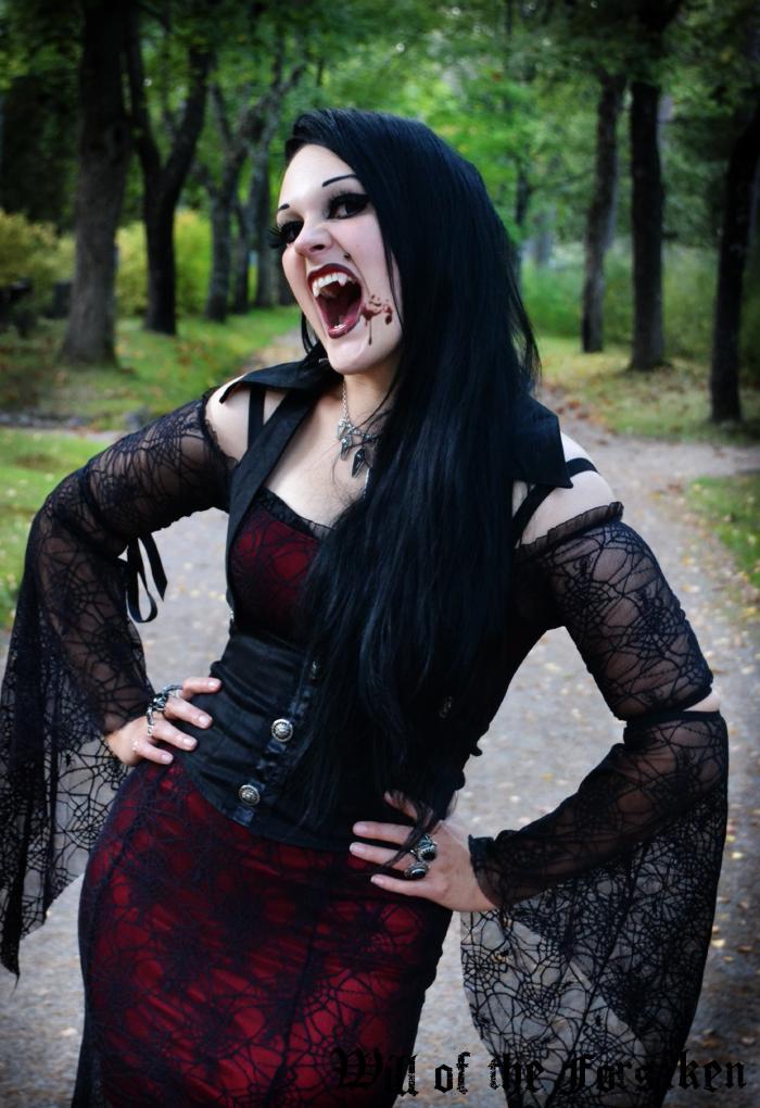 vampireshit1