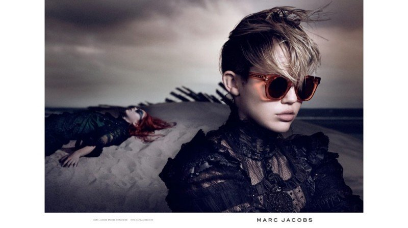 marc-jacobs-spring-2014-campaign-photos8-800x448