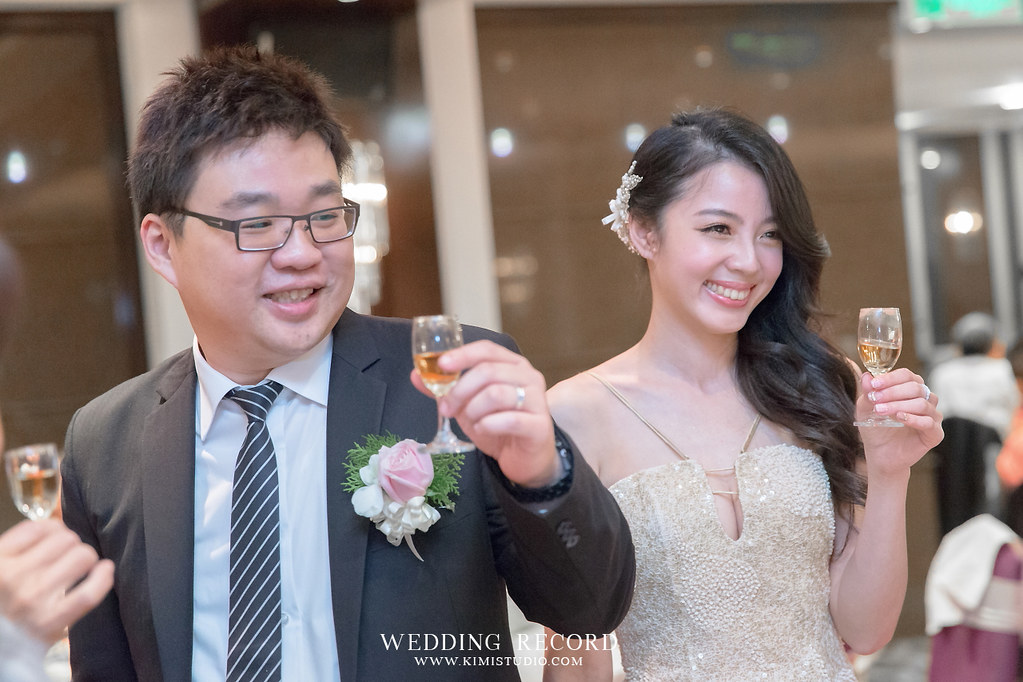 2014.01.19 Wedding Record-255