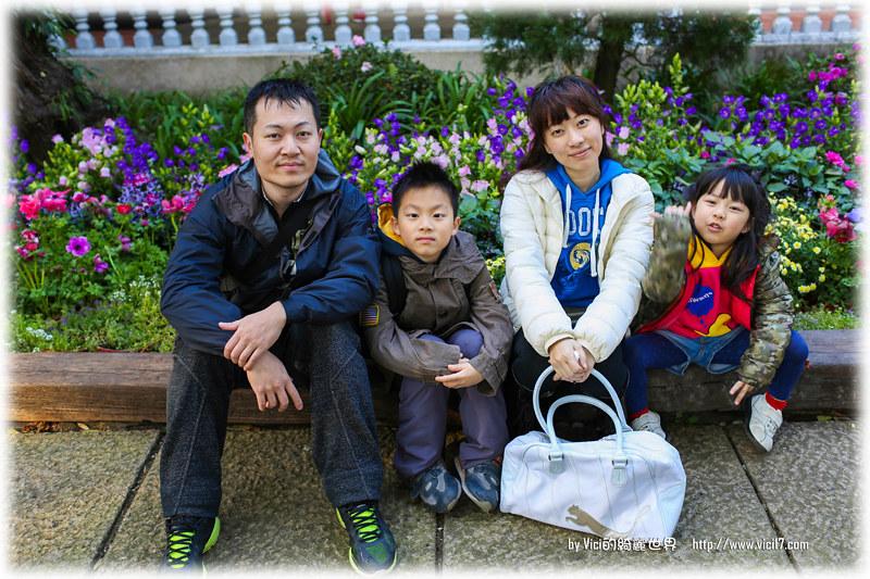 0119陽明山花卉中心060