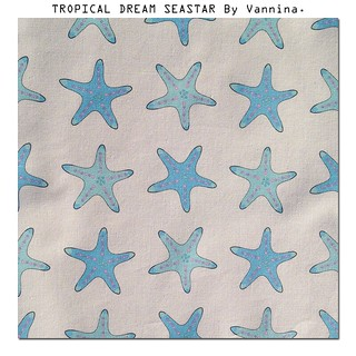 Tropical_Dream_Seastar_Swatch