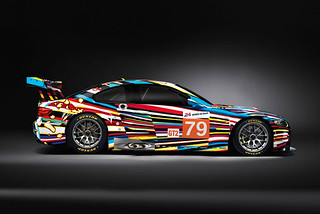 BMW-M3-GT2-by-Jeff-Koons-2010-0