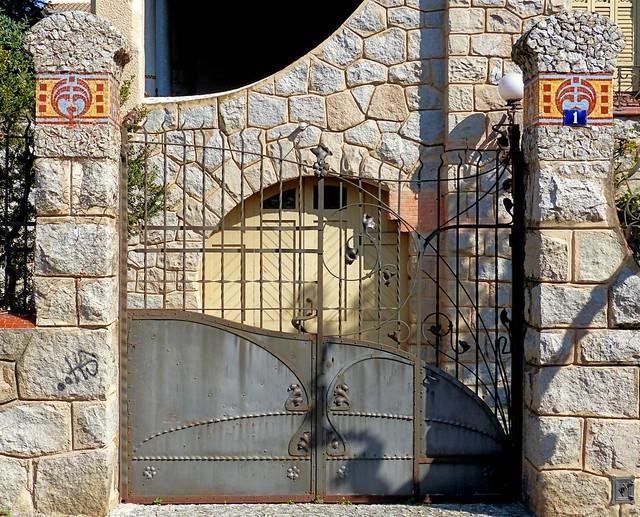 La garriga el passeig 05 p flickr photo sharing - La garriga mobles ...