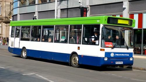 P1100628