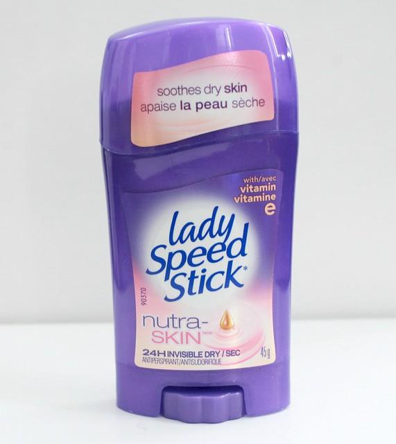 Lady-Speed-Stick