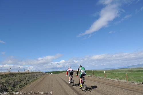 Gorge Roubaix - Saturday-18