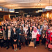 [2014] Australia Awards Welcome to Melbourne program (Semester 1)