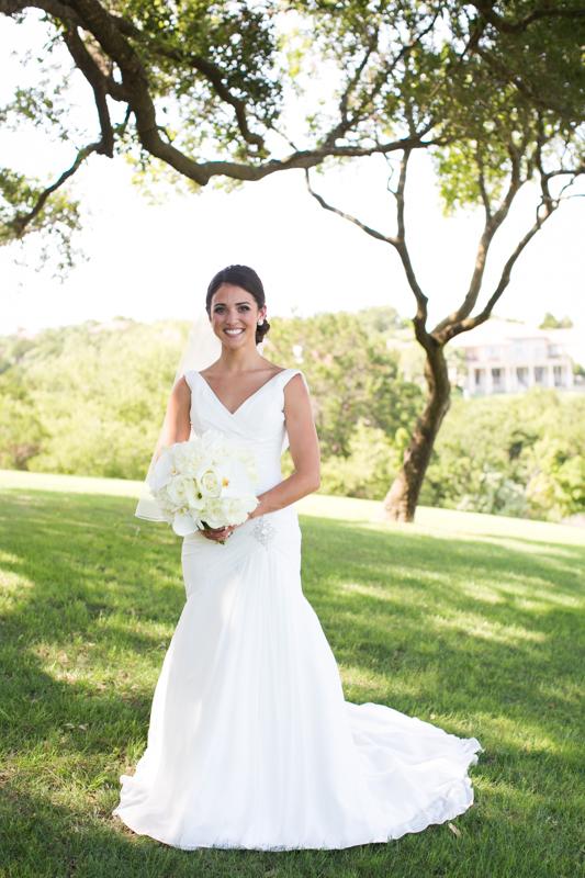 Ashley and Jeff Barton Creek Resort Wedding-0016