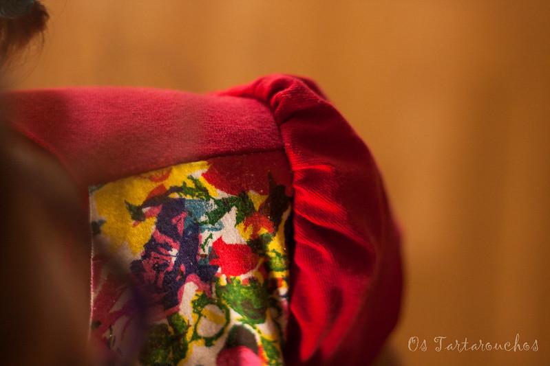 camisola vestido1