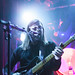 Band of Skulls @ Lido, Berlin - 14.04.2014