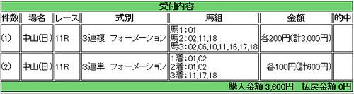 140420_皐月賞馬券