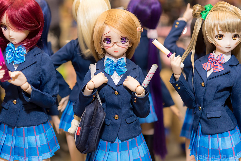 DollsParty33-お茶会-DSC_2752