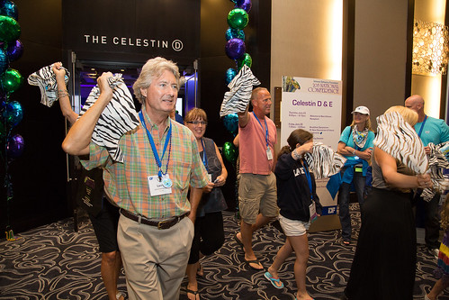 IDF-2015-National-Conference-Thurs-Welcome-Reception-66
