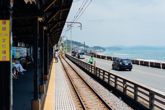 Enoshima_202