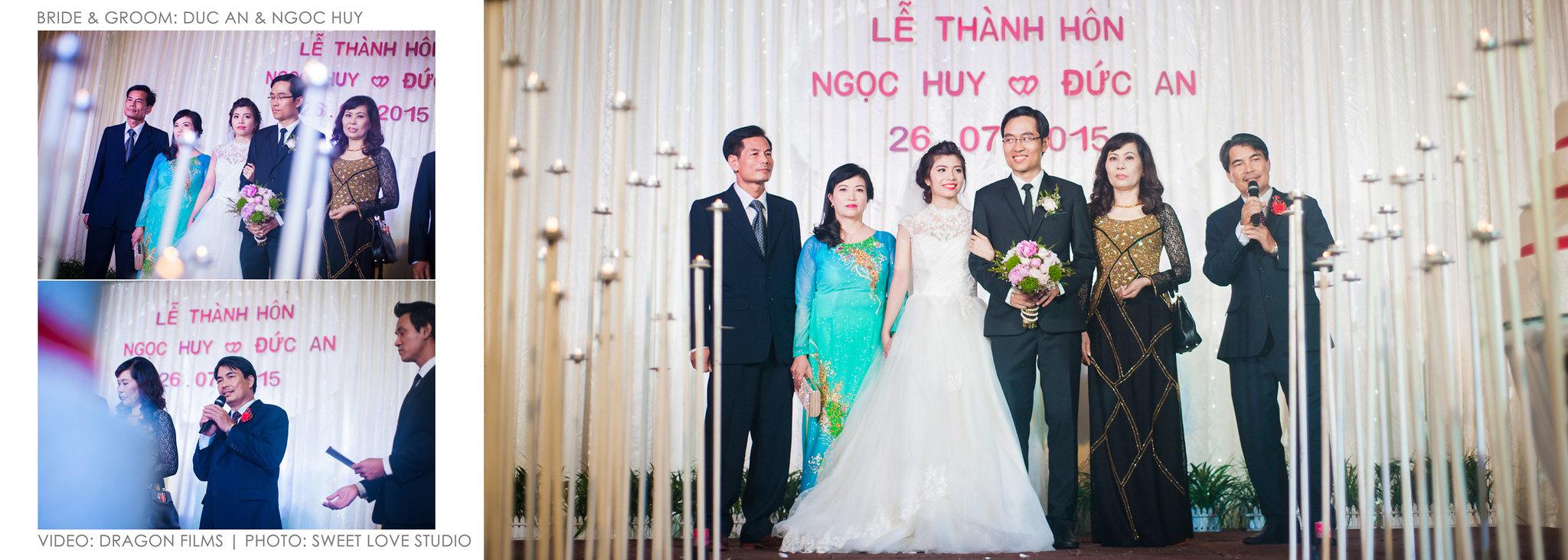 Chup-anh-cuoi-phong-su-Duc-An-Ngoc-Huy-56