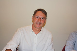 Casamassima- Caravella, il vicepresidente del Consiglio comunale di Casamassima