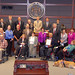 Board of Supervisors Presentations July 28, 2015
