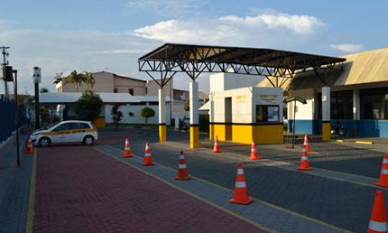 Bahia: Detran realiza processo seletivo com 70 vagas de emprego