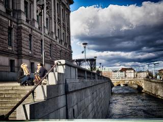 #Stockholm 40