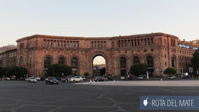 Yerevan Armenia (3)