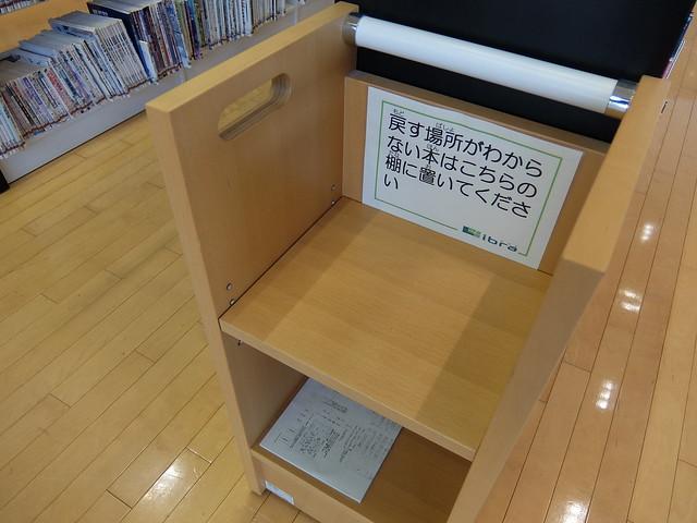 DSCF2475, Fujifilm XQ2