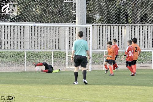 futbol base javier Lobato (18)